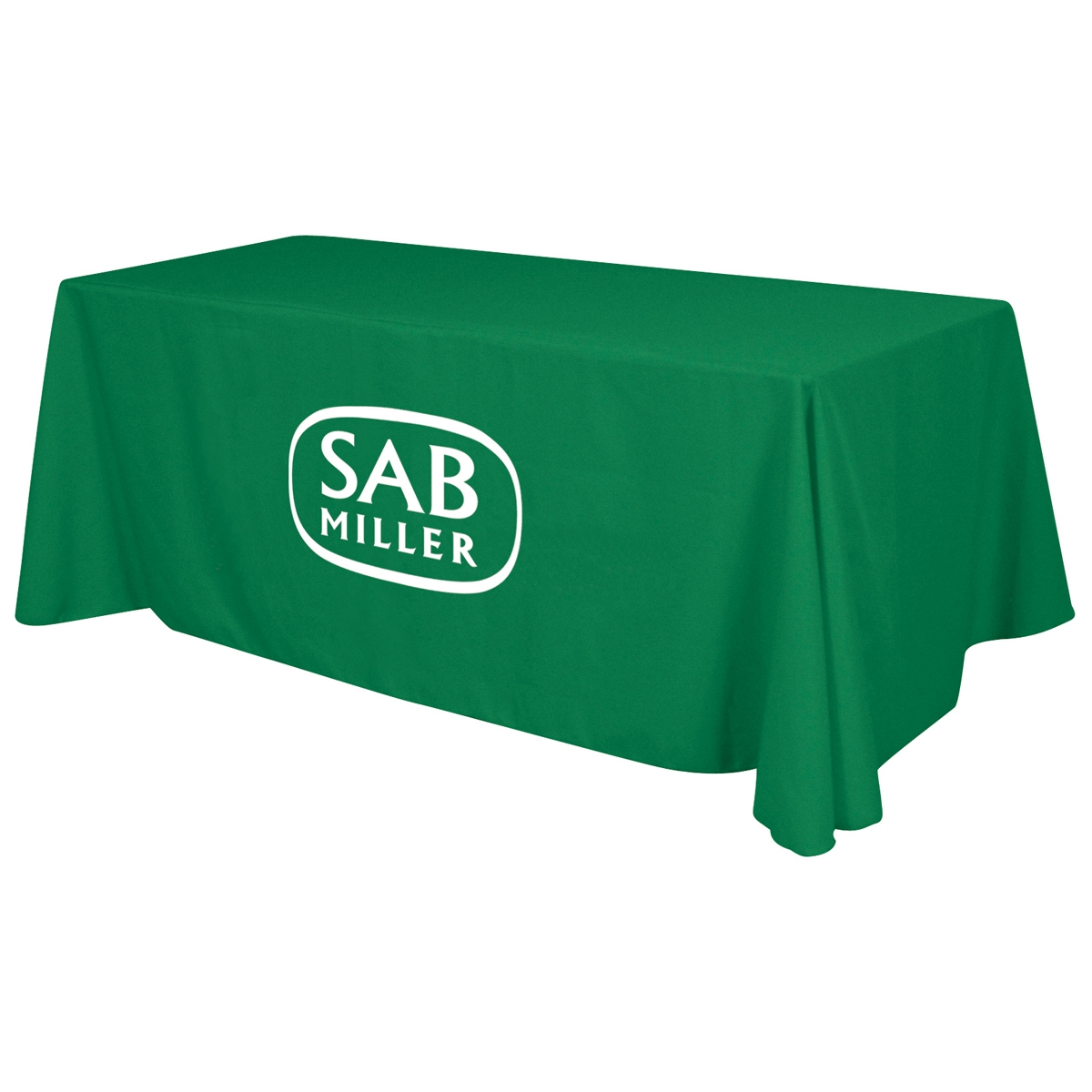 Table Throw Covers 1EA