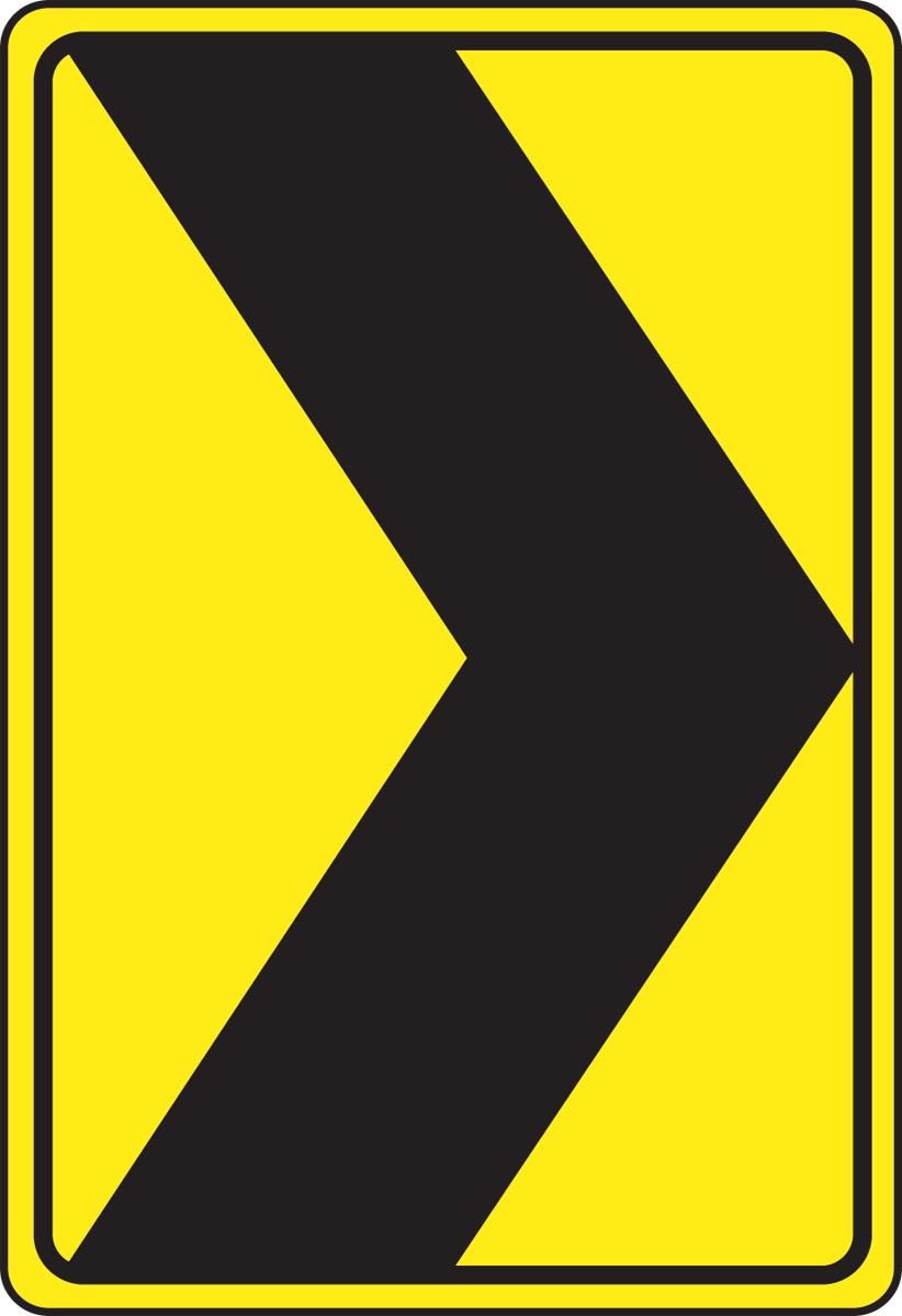 (Chevron Arrow) 18